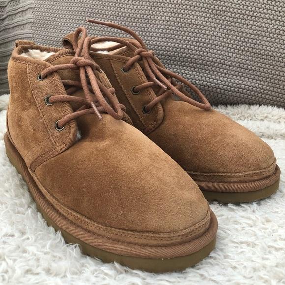 ugg neumel boots womens